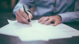Principe et fonctionnement du pacte d'associés 1