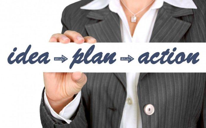 business_idea_planning