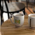 Bien choisir sa machine à café, les conseils