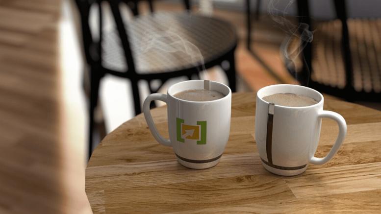 cafe machine tasses (1)