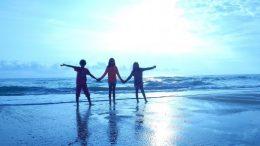 www.Henck.fr -image en avant La colonie de vacances, un choix idéal pour occuper les enfants