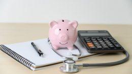 Comment baisser votre revenu fiscal de référence (1)