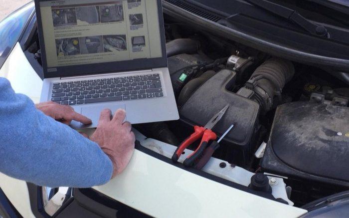 Comment bénéficier d'une aide mécanique à petit prix