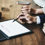 Divorce : comment prouver l'infidélité de son conjoint ?