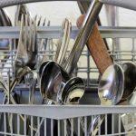 Conseils pratiques pour acheter un lave-vaisselle