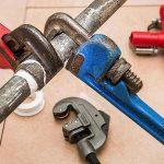 Les compétences et savoir-faire d'un plombier
