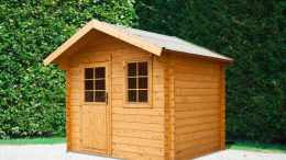 Pourquoi opter pour une cabane de jardin en bois_1