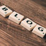 L'importance d'un blog dans une stratégie SEO