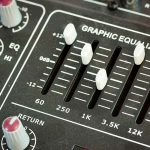 Essentiel Studio, votre studio de post-production audio