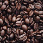 Quel est le meilleur café en grain ?