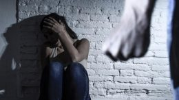 violences sexuelles madagascar