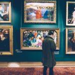 Conseils pour acheter un tableau d'art