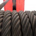Le treuil électrique : un outil de levage indispensable