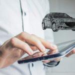 Comment estimer le prix de vente de votre voiture ?