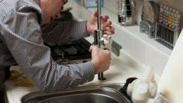 5 problèmes de plomberie d'irrigation dans votre cour que vous devez résoudre