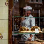 Comment réussir la reprise d'une pâtisserie-boulangerie ?