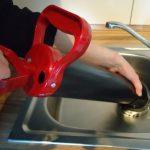 Le débouchage de canalisations : tout savoir