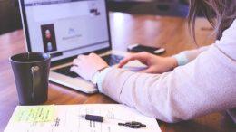 Mettre à jour une page Web ou en créer une nouvelle