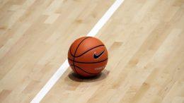 basketball-4595887_1920