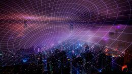 l'arrivée de la 5G apport de nouvelles possibilités