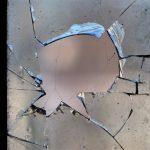 Que faire pour éviter les problèmes de verres brisés ?