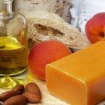 5 bonnes raisons de se mettre aux cosmétiques bio