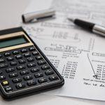 À quel professionnel confier l'analyse de ses finances ?