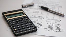 analyse de ses finances