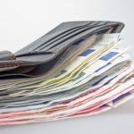 Les principaux avantages de l'EIP assurance groupe