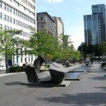 Comprendre l'importance de l'aménagement public