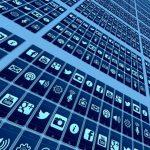 Comment fonctionne l'identité numérique en 2021 ?