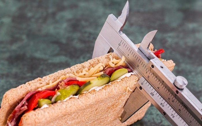 poids santé