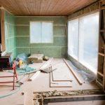 A qui faire appel pour rénover une maison?