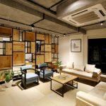 Avantages et inconvénients d'une climatisation monobloc