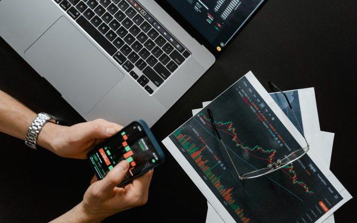 henck.fr__L'importance d'apprendre le trading forex