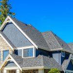 Quels choix pour la toiture de votre maison ?