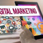 Marketing digital: un bon investissement pour l'entreprise
