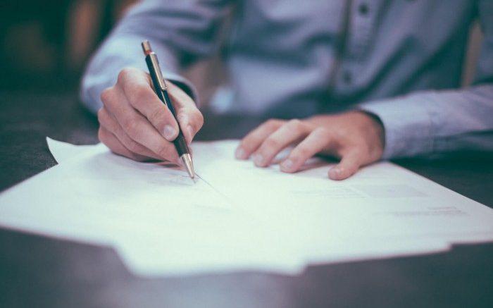 LibreAssurances Contrat