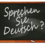 Les raisons d'apprendre l'allemand