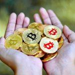 Pourquoi diversifier ses investissements en cryptomonnaies ?