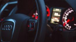 Quel est le futur de la mobilité électrique en 2021 ? selon Noa Khamallah