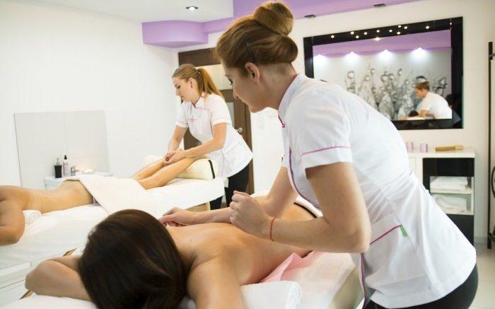 salon-de-massage (1)