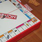 Test du Monopoly Fortnite
