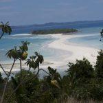 Top 5 des plus belles plages de Madagascar