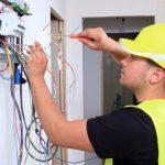 Mettre à niveau votre système électrique domestique