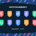 Les différentes procédures pour créer une crypto monnaie