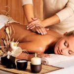 Massage Californien ou massage Suédois – que choisir ?