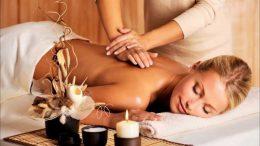 massage_suedois