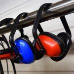 Se protéger efficacement du bruit au travail