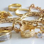 Comment commander vos bijoux préférés sur Internet ?